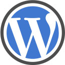 Web Design Service Icon